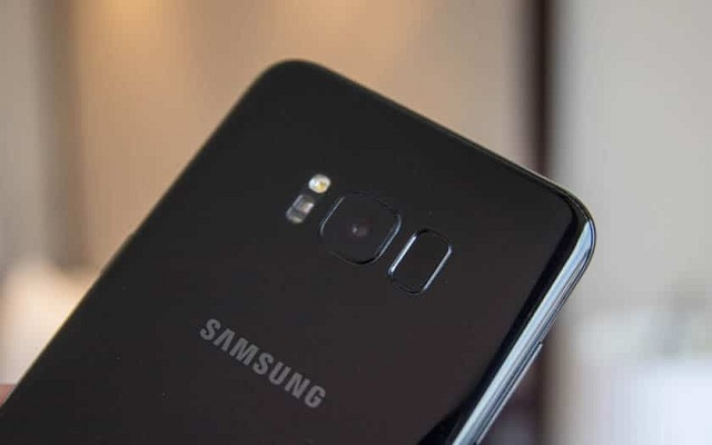 گوشی هوشمند Galaxy S9