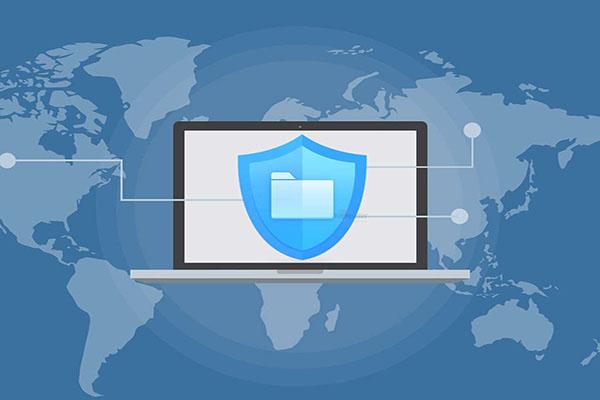 برنامه 360 Document Protector